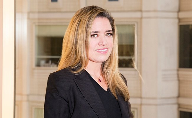 Robbins Geller Defeats Motion to Dismiss in Toshiba Suit