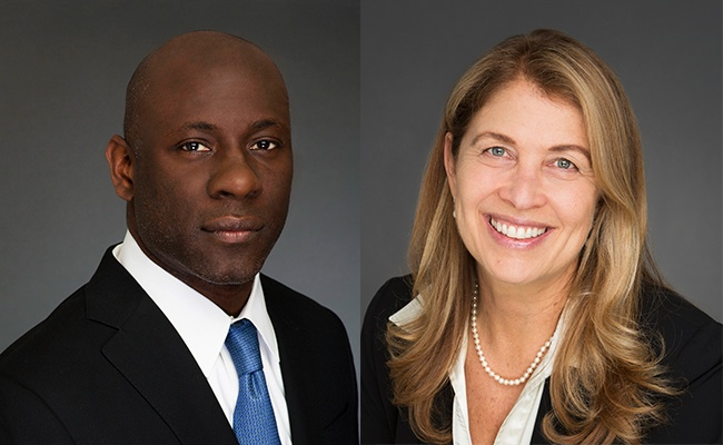 Robbins Geller Partners Shawn Williams and Susan Alexander Named 2020 Northern California Super Lawyers