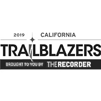 The Recorder- CA Trailblazers 2019